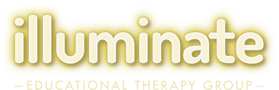 Simon_logo-yellow-on-blue_v9-300ppi.png