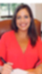 Andrea Chernin - Educational Therapist