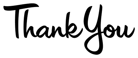 free-png-hd-thank-you-thank-you-picture-