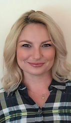 Sarah - Educational Therapist