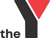 The New Y logo_COL_white background (002