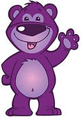 Buddy-Bear-Purple-2eqd0u2.jpg