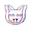 catscreenprint.jpg