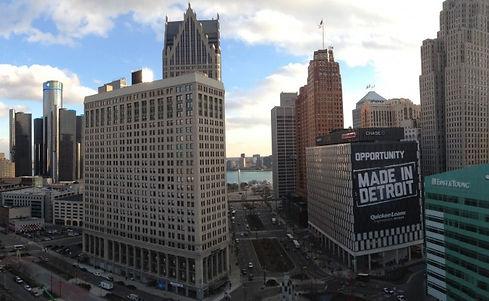 Downtown Image.jpg