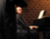 Alessandro Maffei - Enharmonia piano masterclass