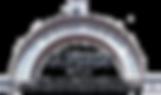 Verdi logo Enharmonia