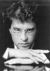 Claudius Tanski - Enharmonia piano masterclass
