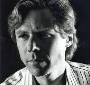 Carter Larsen - IMA Enharmonia
