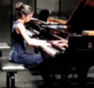Chiara Esposito - Enharmonia