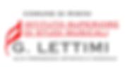 Lettimi logo Enharmonia