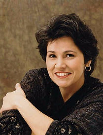 Cristina Ortiz - Enharmonia piano masterclass