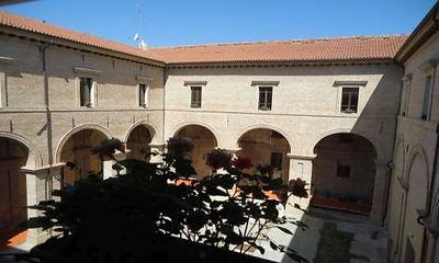Istituto Lettimi - Enharmonia