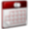 Tang Soo Do Mi Guk Kwan Technical Advisory Committee (TAC) Calendar