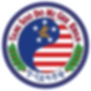 New Member Registration, register new members into the Tang Soo Do Mi Guk Kwan.