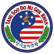 New Member Registration, register new members into the Tang Soo Do Mi Guk Kwan.