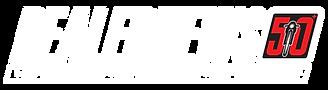 dealer-news-logo.png
