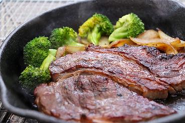 お肉3.jpg