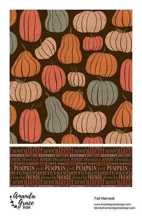 portfoliosheet_Fall_harvest.jpg