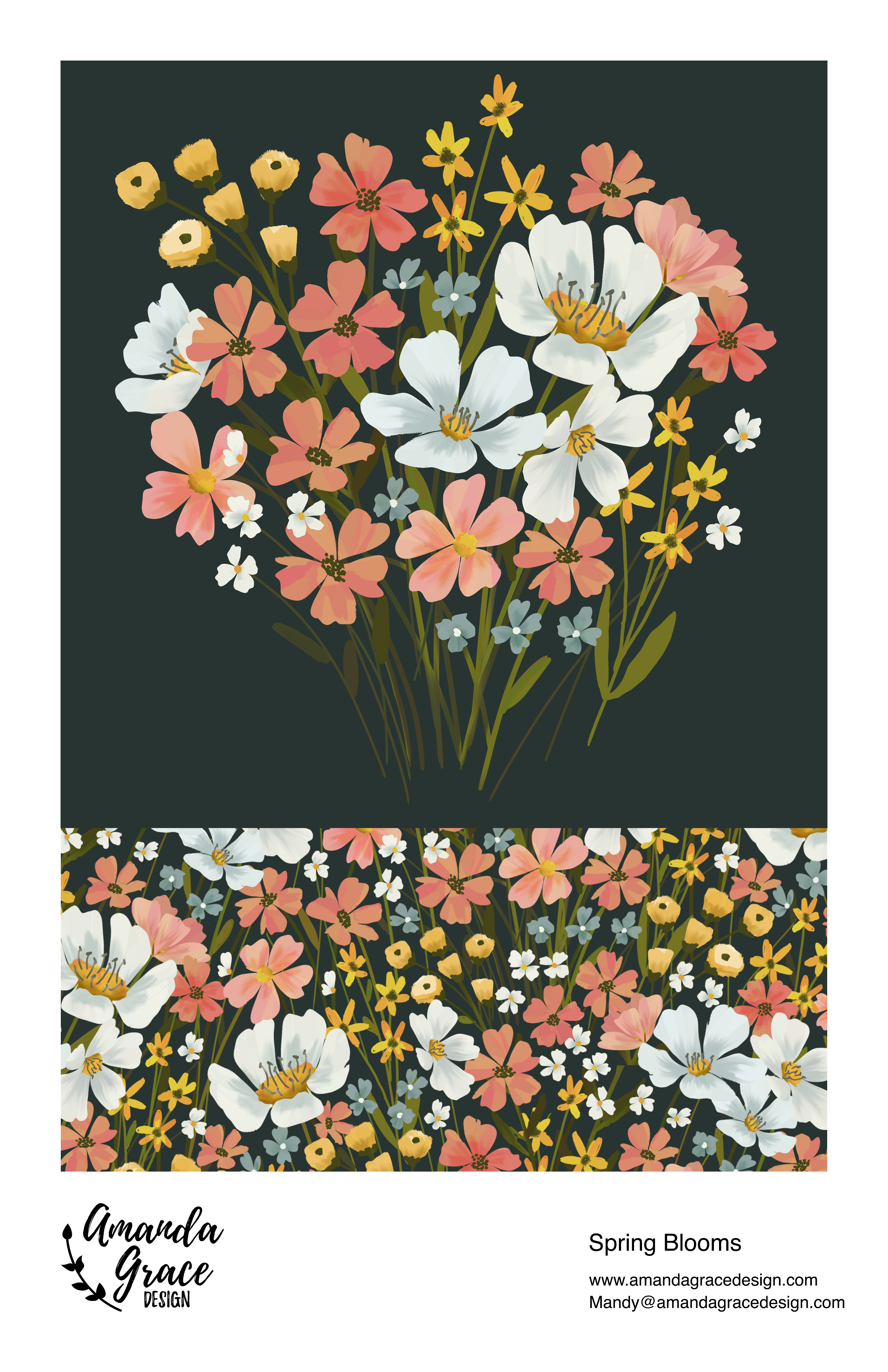 portfoliosheet_spring_blooms