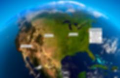 nbpartners_map-01.png