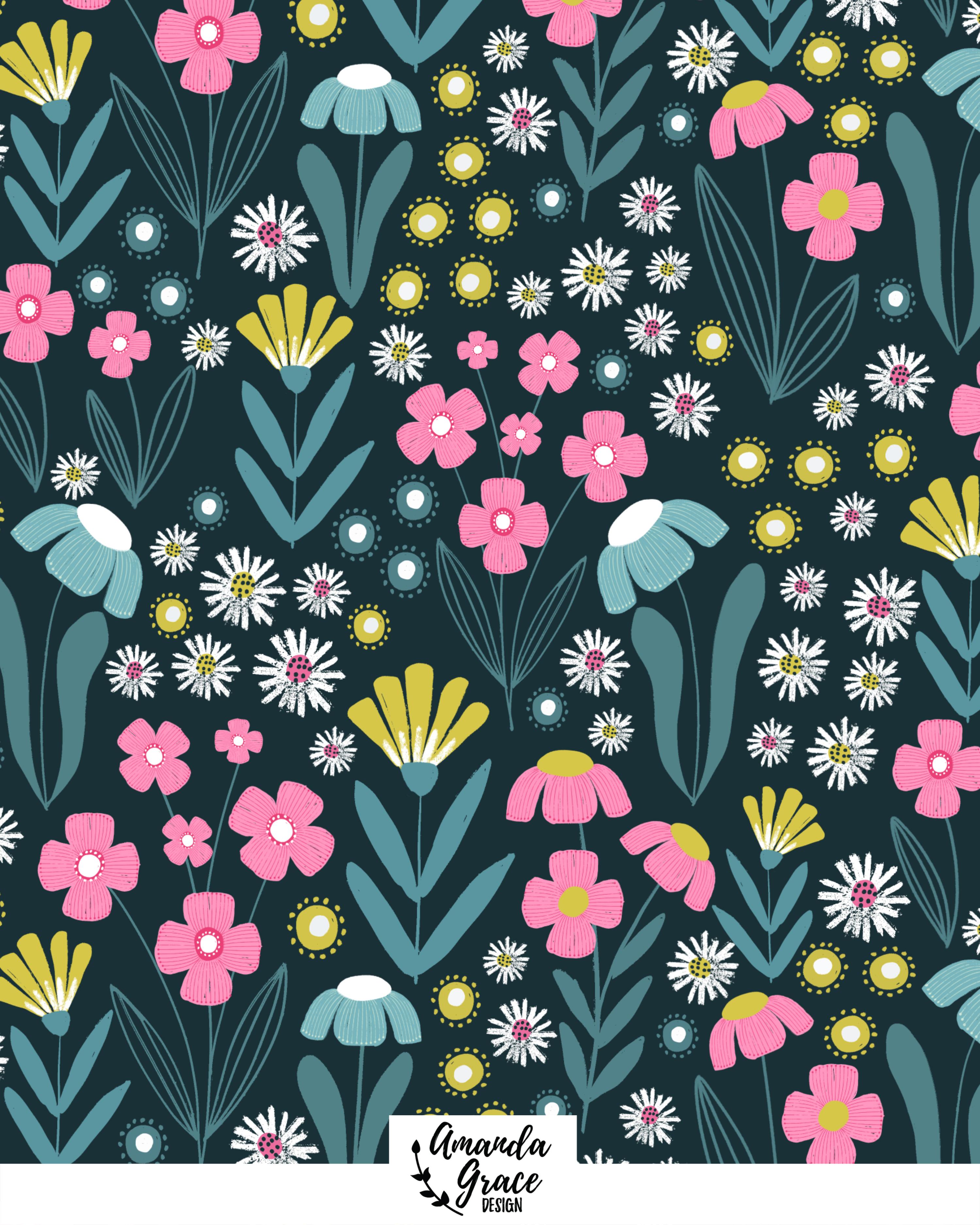 IG_bright_florals