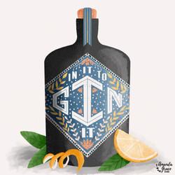 In-it-to-gin-it