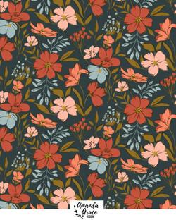 IG_new_flower_garden_green