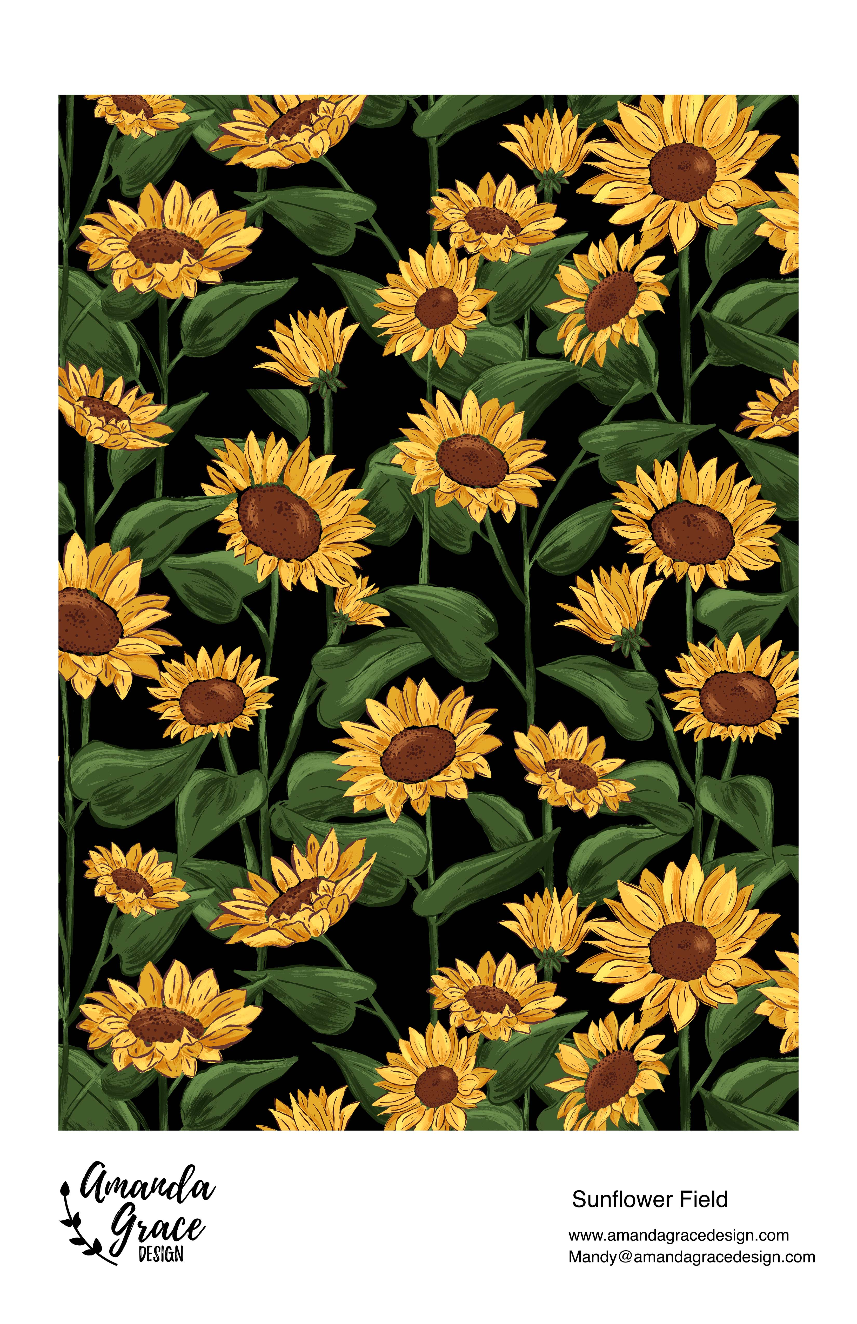 portfoliosheet_sunflower_field