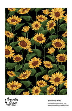 portfoliosheet_sunflower_field