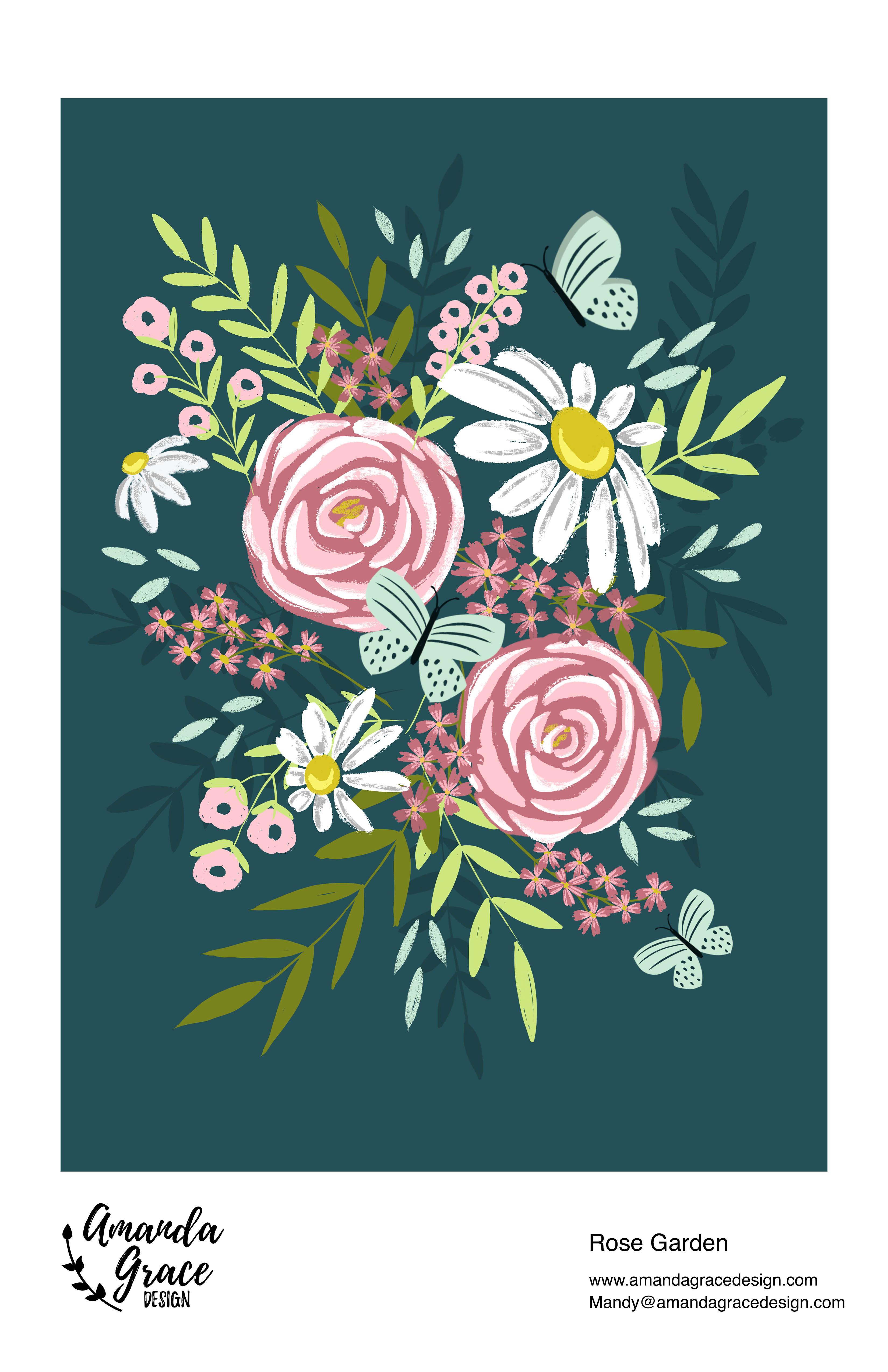portfoliosheet_rose_garden