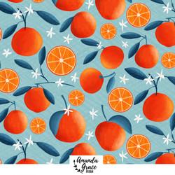 IG-orange_pattern
