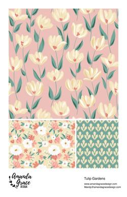 portfoliosheet_tulip_garden
