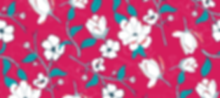 small_pink-02.png