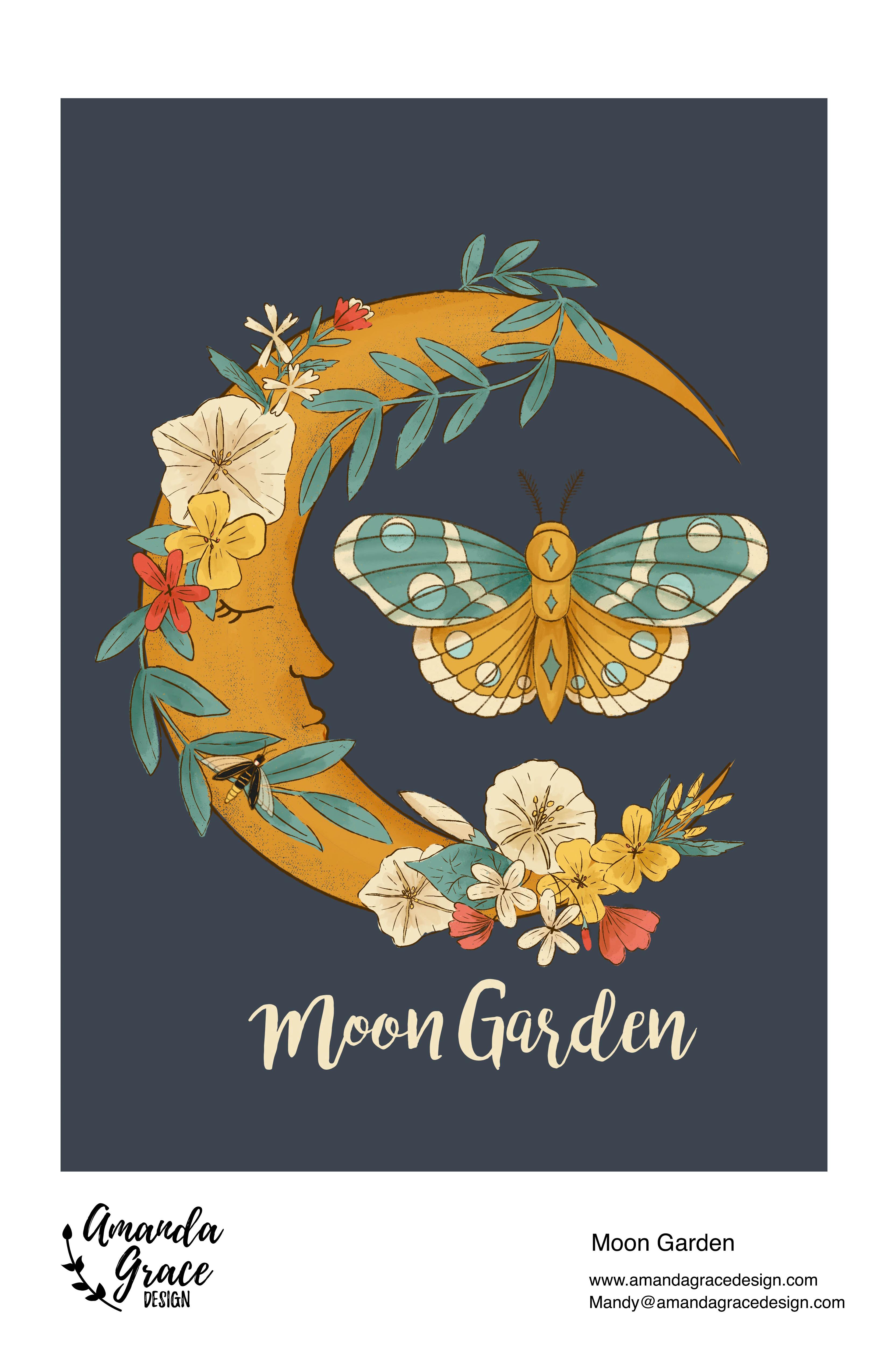 portfoliosheet_moon_garden