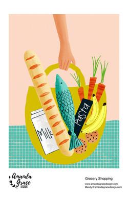 portfoliosheet_grocery_shopping