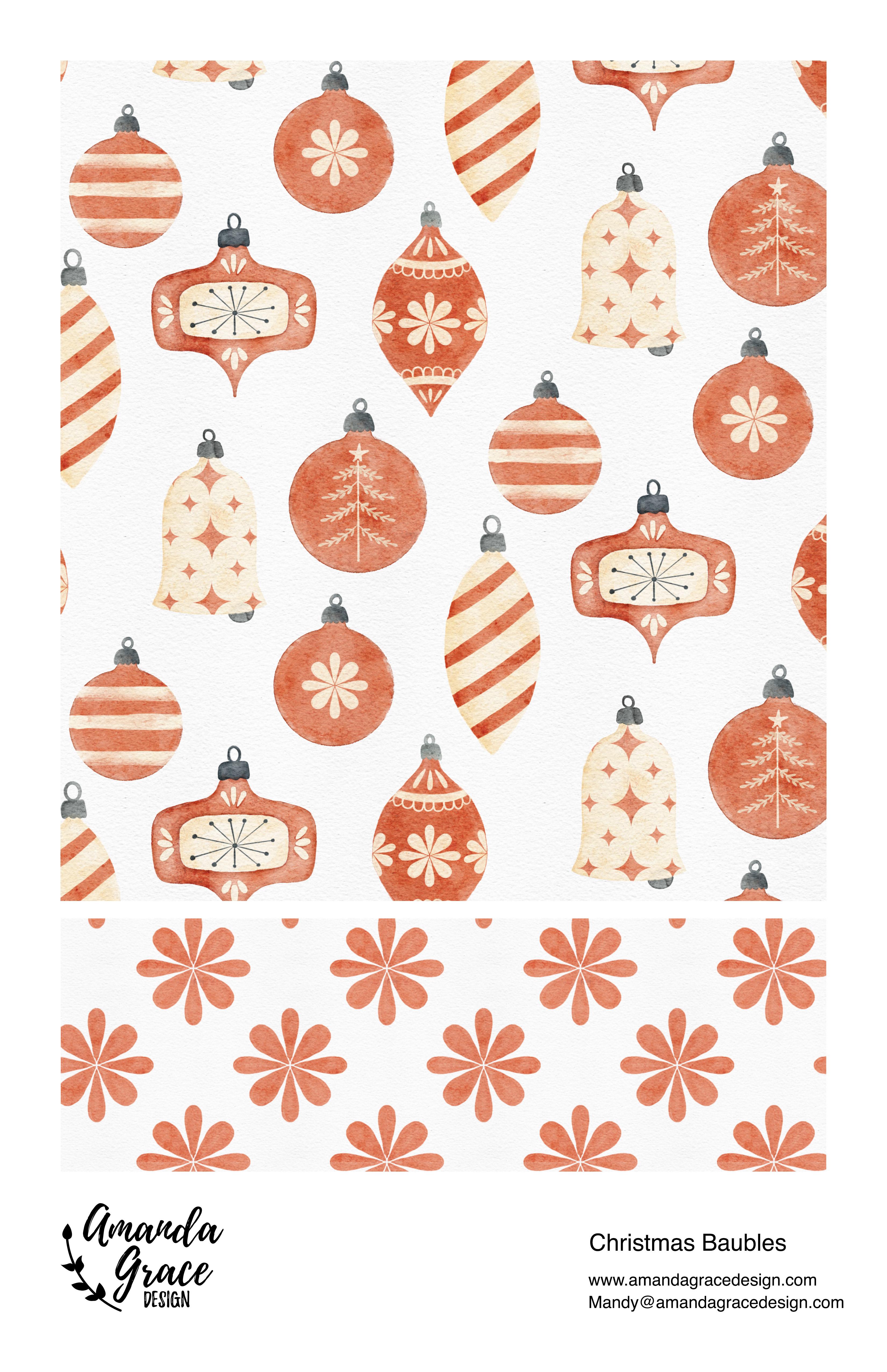 portfoliosheet_christmas_baubles