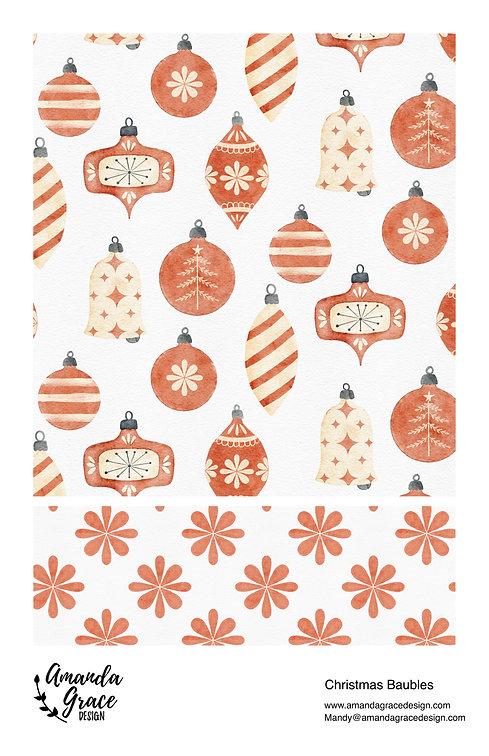 portfoliosheet_christmas_baubles.jpg
