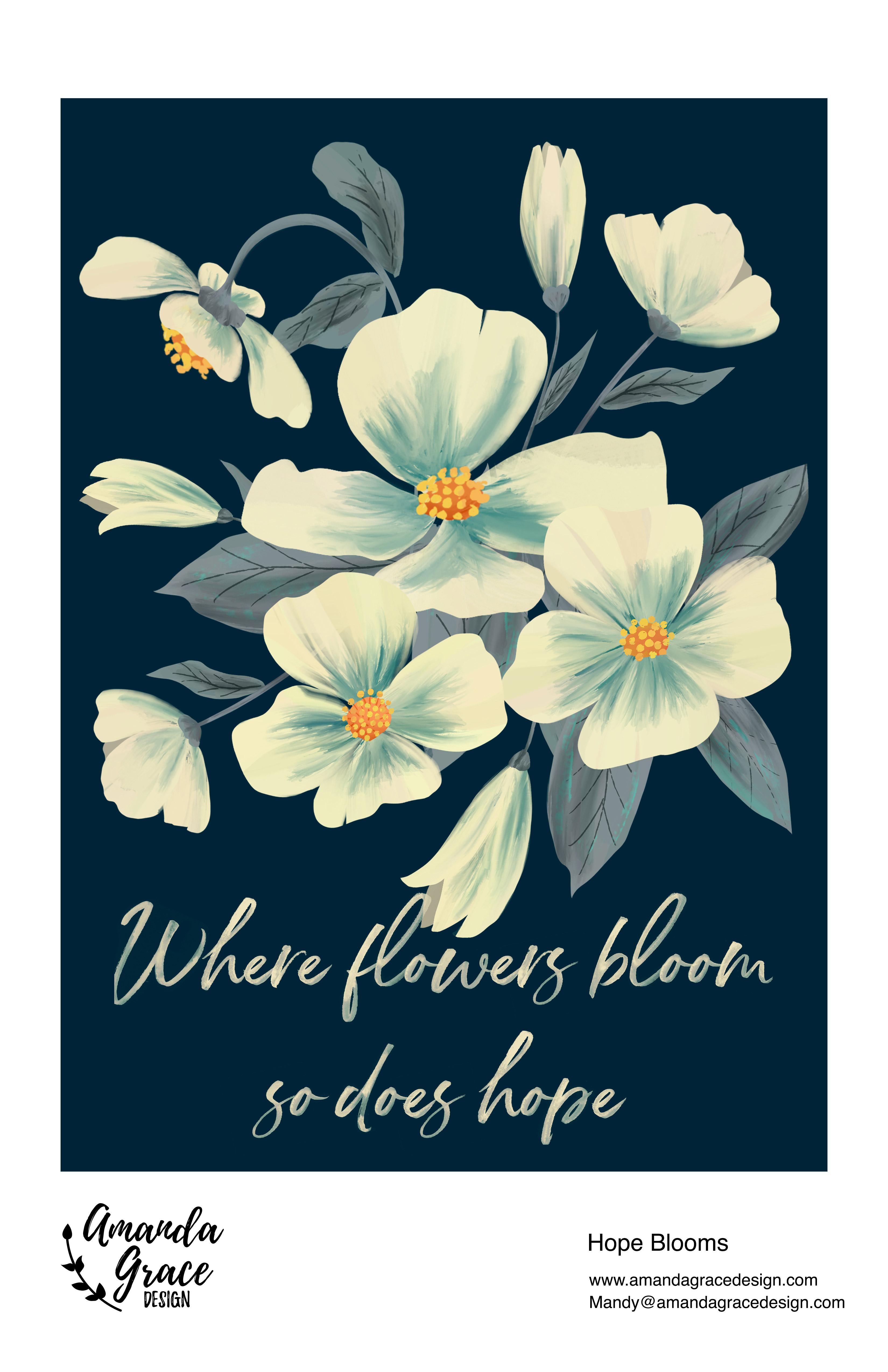 portfoliosheet_hope_blooms