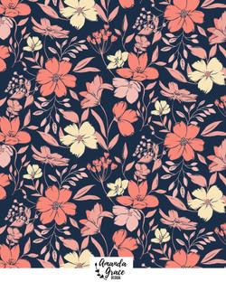IG-vector_new_flower_garden_navy