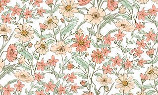 pencil-flowers.jpg