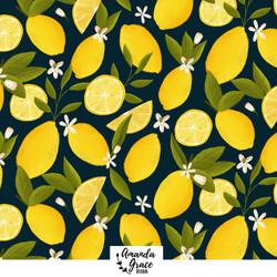 IG_lemon_pattern