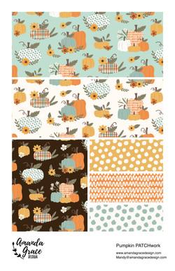 pumpkin_patchwork