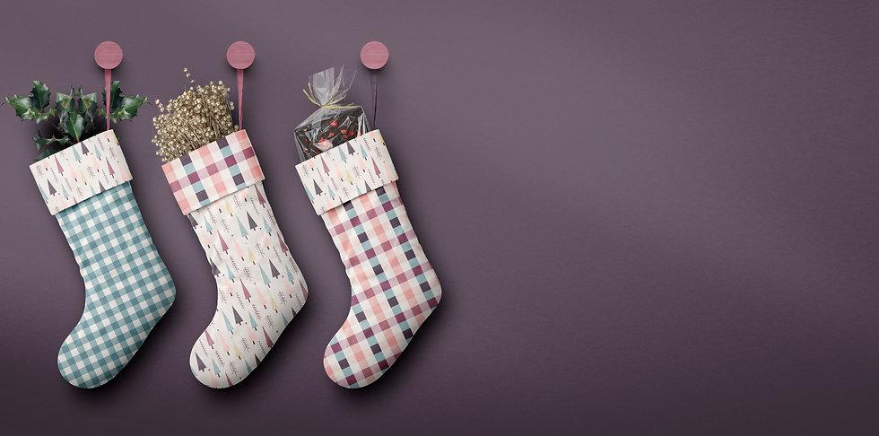 Stockings_short.jpg