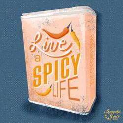 Spicy-life-ig