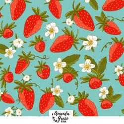IG-strawberries