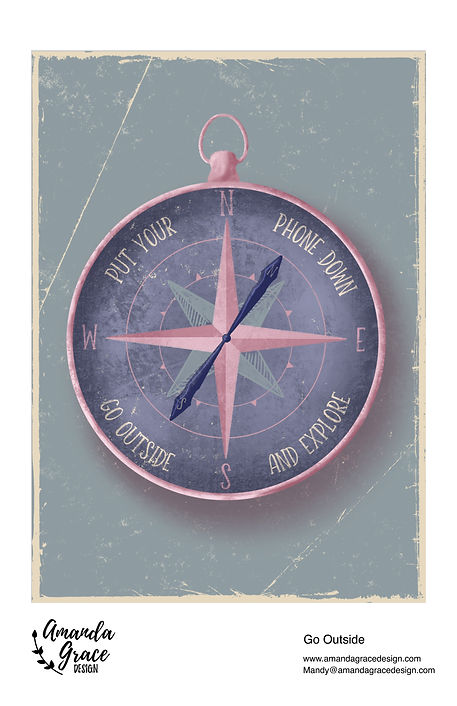 portfoliosheet_compass.jpg
