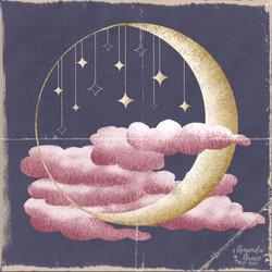 Moon-refuel
