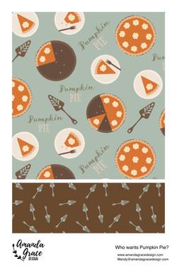 portfoliosheet_Pumpkin_Pie