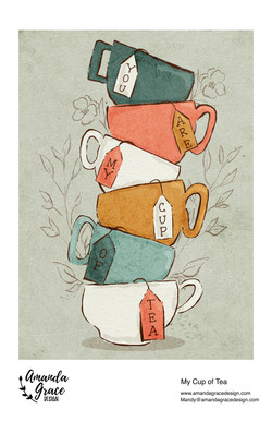 portfoliosheet_my_cup_of_tea