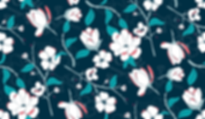 magnolia_pattern_magnolia swatch.png
